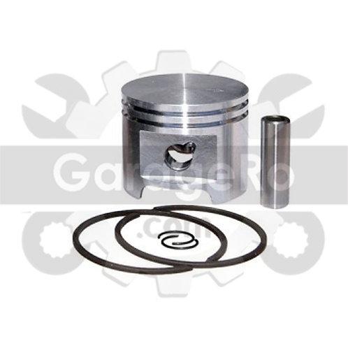 Piston complet drujba Stihl MS 290, 029 (45 mm)