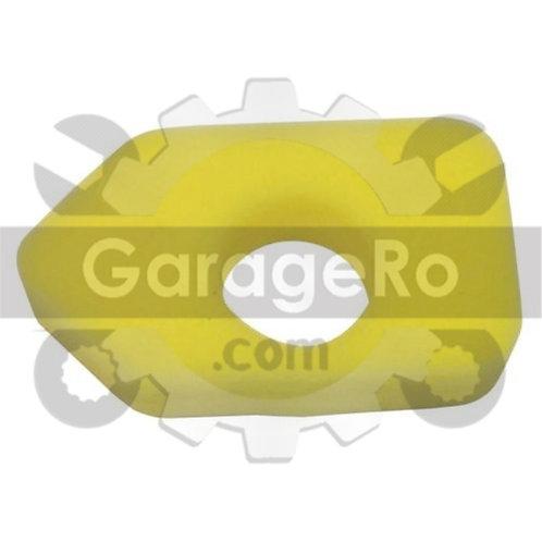 Filtru aer Briggs & Stratton 698369, MTD 4216 5088