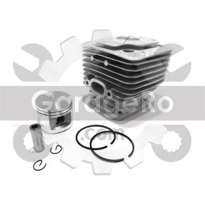 Cilindru motocoasa STIHL FS400 FS450 FS480 FR450 SP400 SP450 Taiwan (40mm)