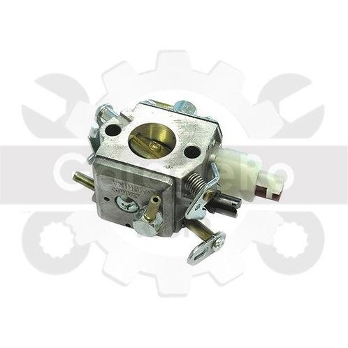 Carburator drujba EFCO 156, 162 OLEO MAC 956, 962
