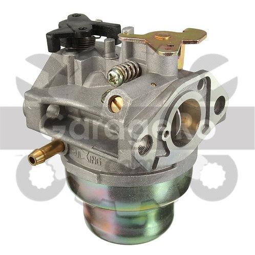 Carburator compatibil Honda GCV 160 (cal. 2)