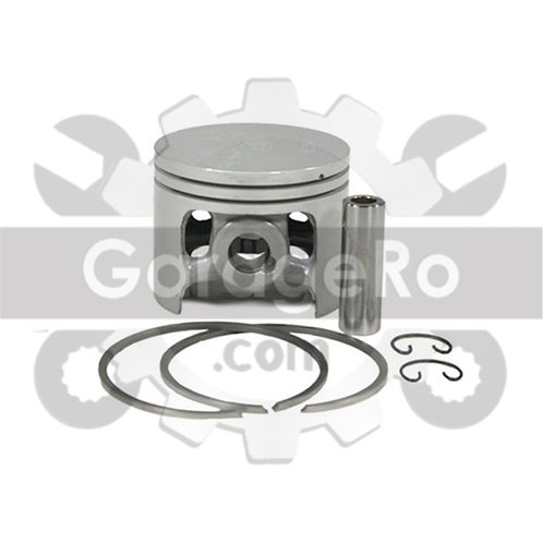 Piston motocoasa chinezeasca 44mm