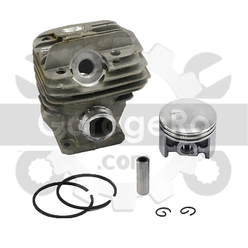 Kit cilindru drujba Stihl MS 260, 026 44.7mm cal. 2