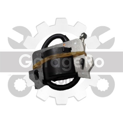 Aprindere Honda GCV135, GCV 160, GCV190, GC 160