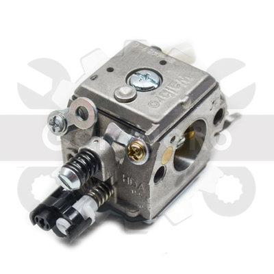 Carburator drujba compatibil Husqvarna 340, 345, 350, 353