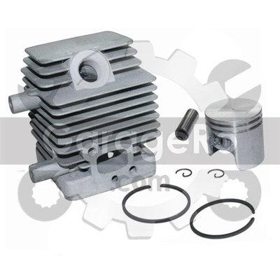 Cilindru motocoasa STIHL FS80, HS80-85 / FS 85 / HT 75