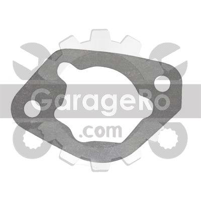 Garnitura carburator compatibila Honda GX 390 (model 1)