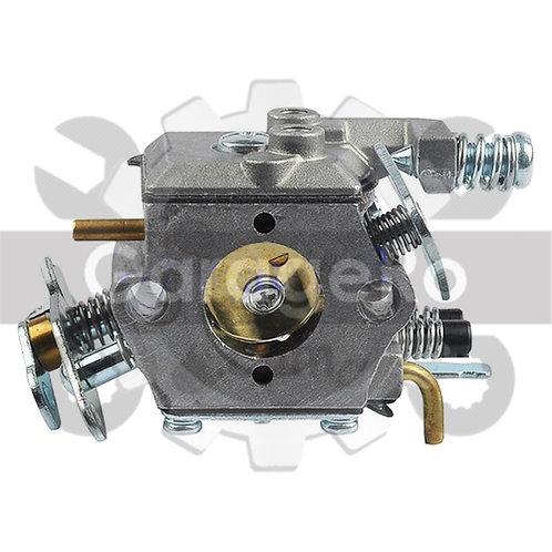 Carburator motocoasa Husqvarna 241R