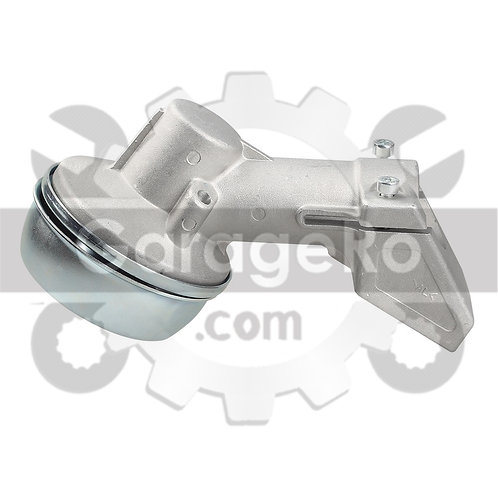 Angrenaj unghiular Stihl FS 160, 180, 220, 300, 310, 350, 400, 450, 480