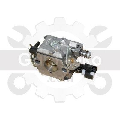 Carburator drujba EFCO 136, 140 OLEO MAC 936, 940 model 2