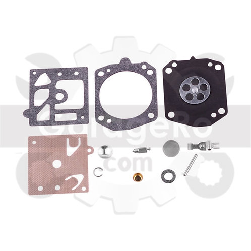 Kit reparatie carburator drujba