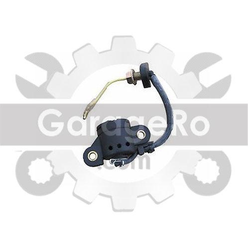 Senzor ulei compatibil generator Honda GX 340, GX 390