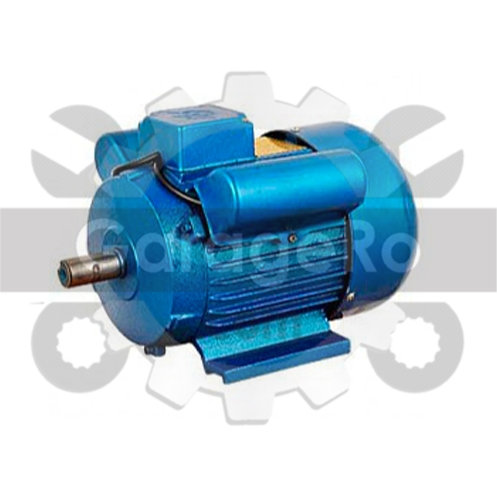 Motor electric monofazat 2.2KW 3000 RPM