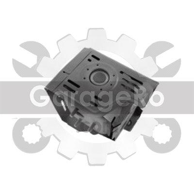 Toba generator Honda GX 340 - GX 390, 11-13 HP