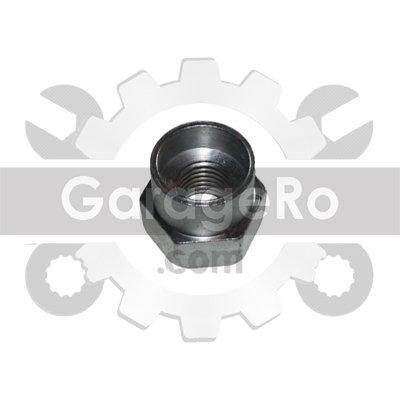 Adaptor mosor motocosa M10 X 1,00 (STIHL)