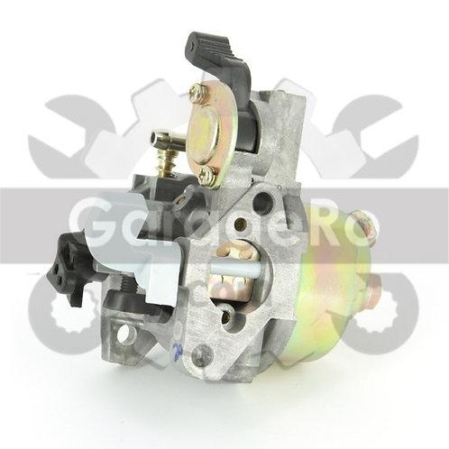 Carburator compatibil Honda GX 100