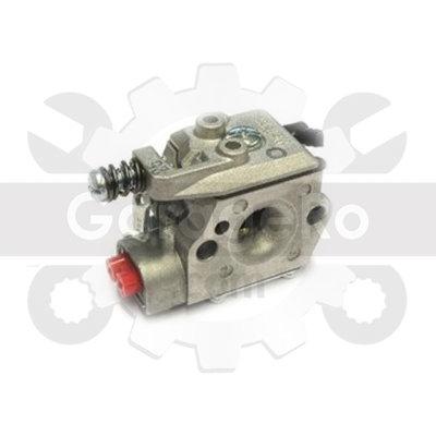 Carburator drujba EFCO 141C, 141CX OLEO MAC 941C, 941CX, GS 410C, GS 410CX