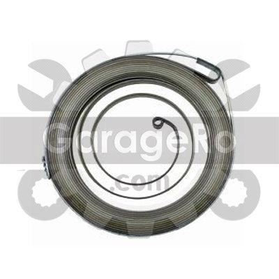 Arc demaror motocoasa Stihl FS85, FS80, FS75