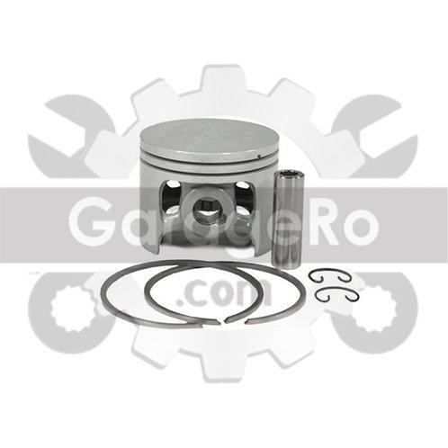 Piston motocoasa Oleo Mac 746 / Efco 8460