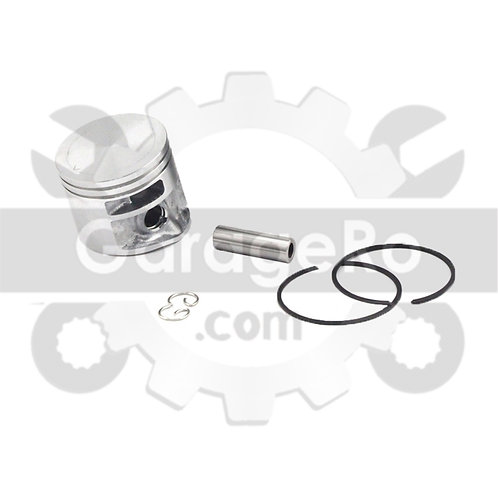 Piston complet drujba Stihl MS 231 GMI Ø 41.5mm