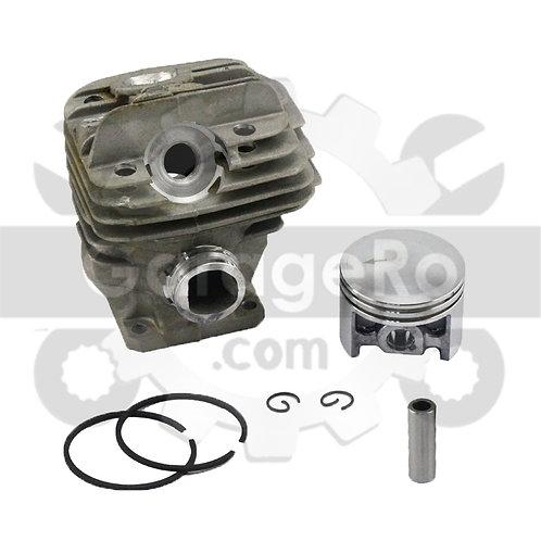 Set motor drujba compatibil Stihl MS260, 026