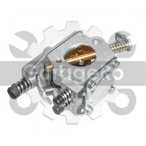 Carburator motocoasa Stihl FS36, FS40, FS44