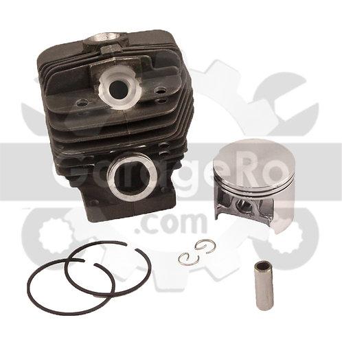 Set motor drujba compatibil  Stihl MS 660, 064, 066
