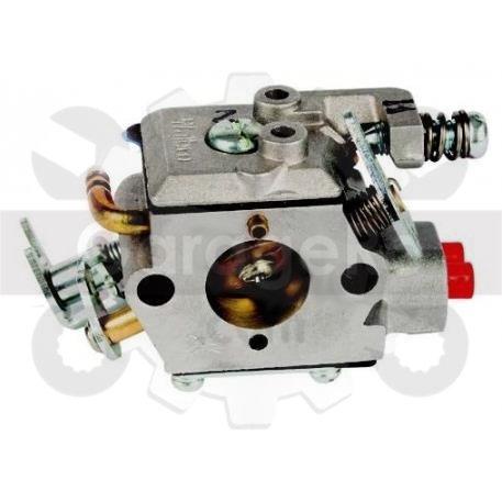 Carburator drujba EFCO 137 OLEO MAC 937, GS 370