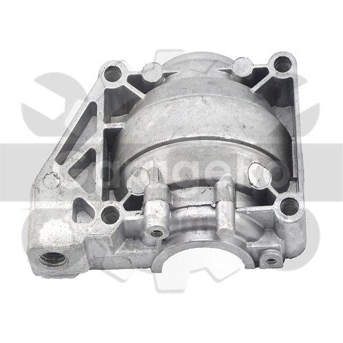 Capac cilindru Stihl MS 290, MS 310, MS 390, 029, 039