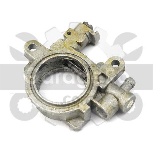 Pompa ulei drujba Stihl MS 290 - MS 390, 029-039