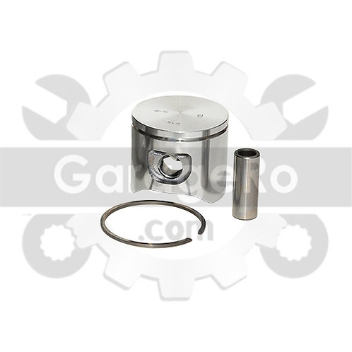 Piston complet Husqvarna 357 Ø 46 mm Original
