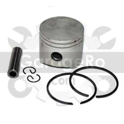 Piston complet drujba Oleomac 952, Efco 152 Ø 45mm