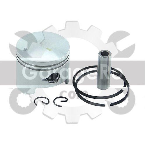 Piston motocoasa Oleo Mac 740 / Efco 8400