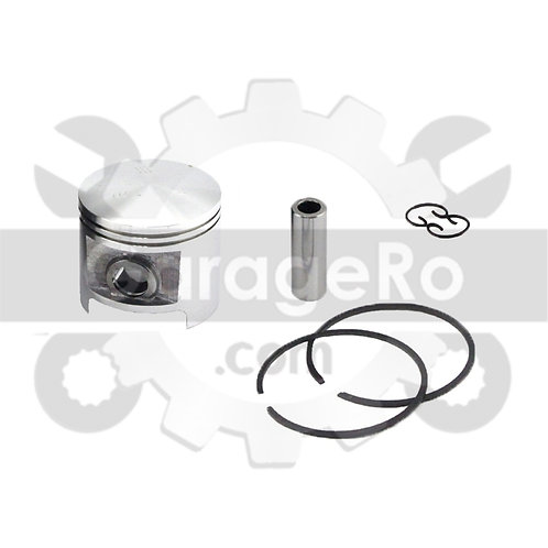 Piston complet drujba Stihl MS 270, FR 480 AIP