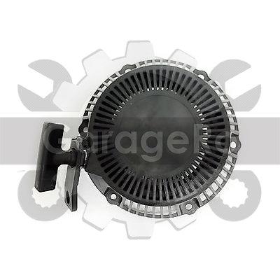 Demaror motor Mitsubishi GM82, 152F, 154F 2.5CP