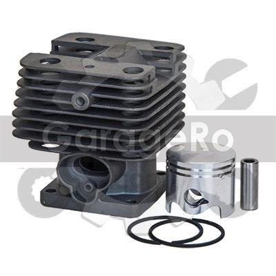 Cilindru motocoasa STIHL FS 120 200 250 300 350 (35mm)