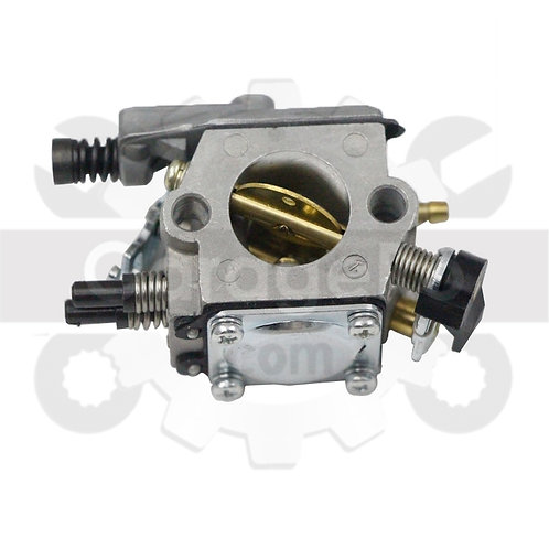 Carburator drujba Husqvarna 51, 55 (zama)
