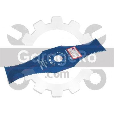 Disc taietor motocoasa zimtat 305 x 90 x 2.00mm