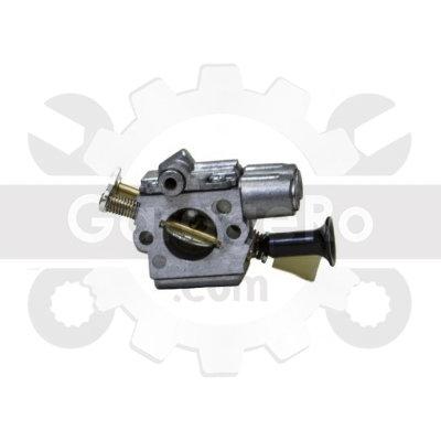 Carburator drujba Stihl 231, 251 Walbro