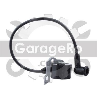 Aprindere motocoasa Stihl FS 160, FS 180, FS 220, FR 220