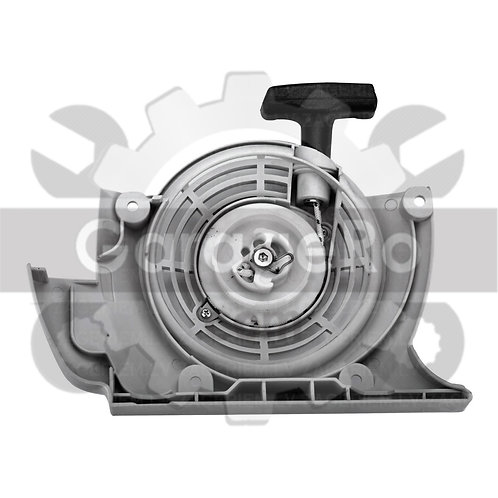 Demaror motocoasa STIHL FS400 FS450 FS480