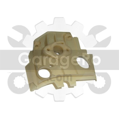 Adaptor carburator drujba Husqvarna 51, 55