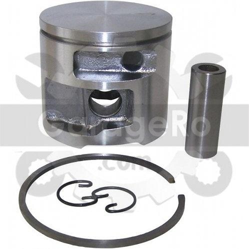 Piston drujba AIP compatibil Husqvarna 445, JONSERED 2045 Diametru 42mm. MARCA A