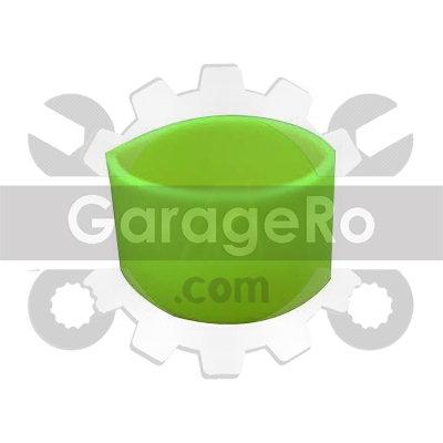 Prefiltru aer generator Briggs&Stratton 7-16HP