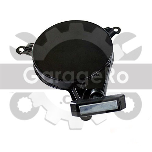 Demaror motosapa Budget MTD THORX Motor OHV 35 45 55