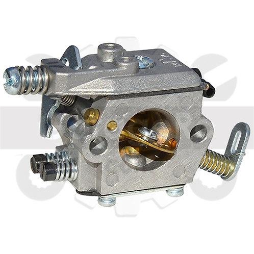 Carburator drujba compatibil cu modelele Stihl 017, 018 MS 170, MS 180 Producato