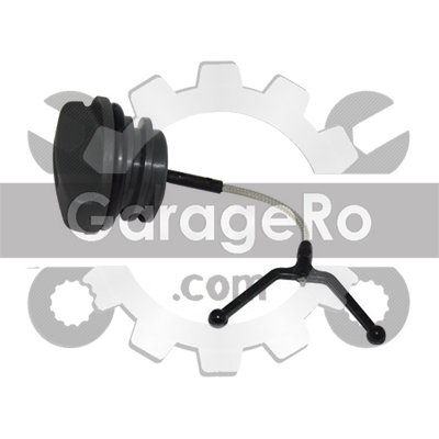 Buson benzina drujba Husqvarna 40, 45 - Jonsered 2041, 2045
