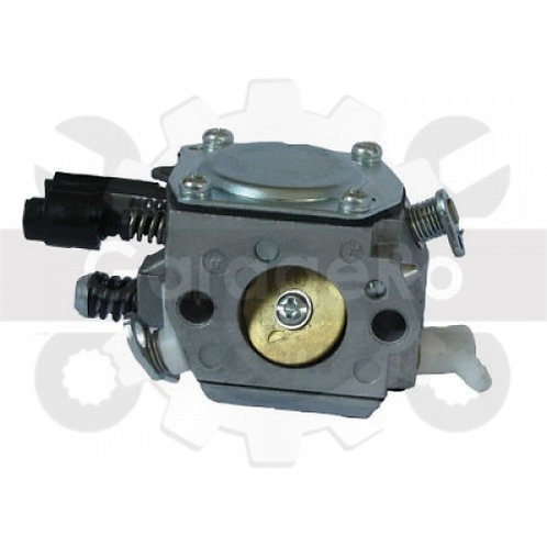 Carburator drujba Husqvarna 257XP, 261, 262 Original