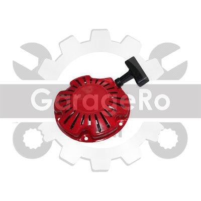 Demaror compatibil Honda GX 100
