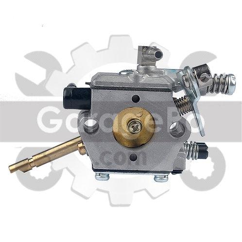 Carburator motocoasa Stihl FS 160, 220, 280